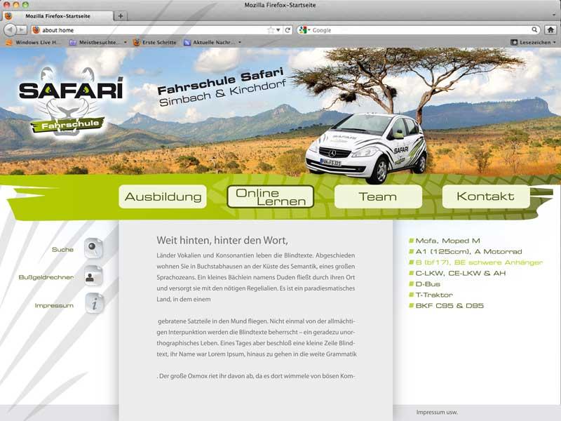 safari_alt