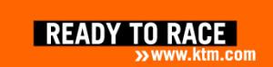 KTM-ClaimPodestR2R_orange_RGB