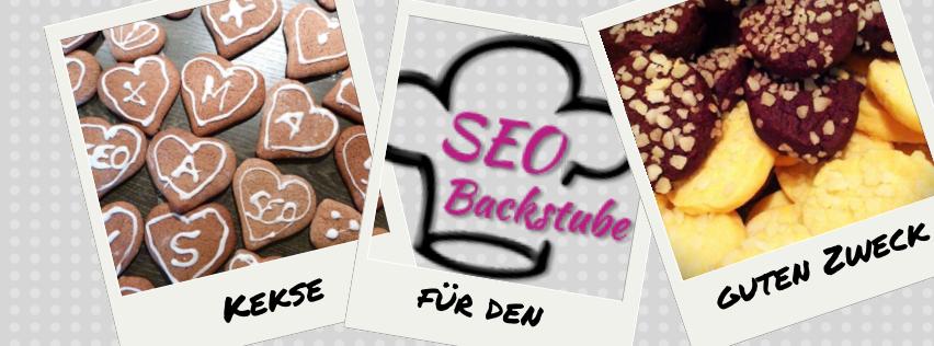seo_backstube