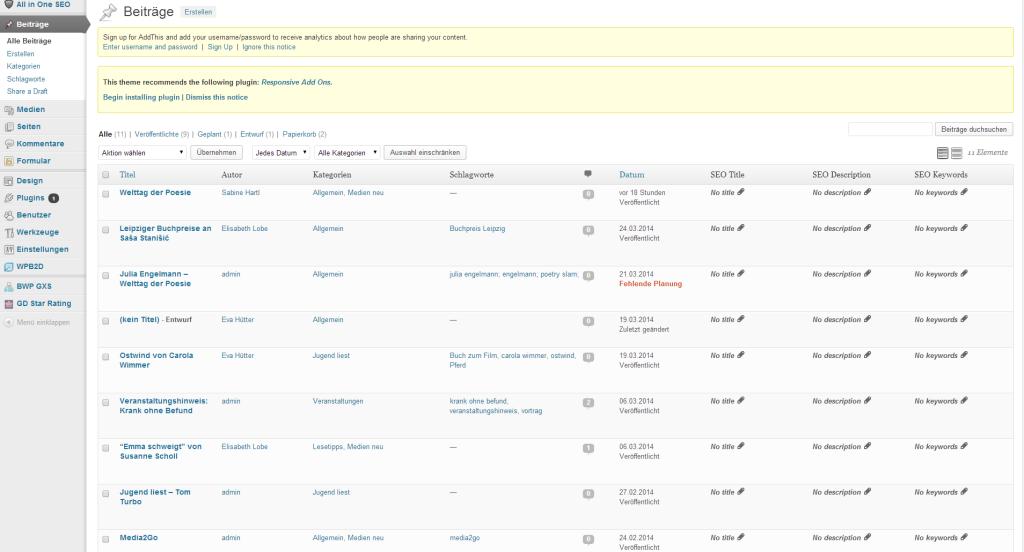 Screenshot 2014-03-25 11.14.42