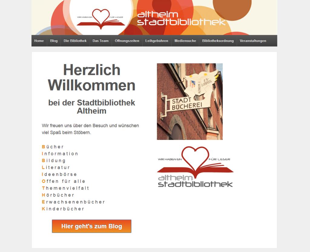 bibliothek_altheim_blog_von_webdots