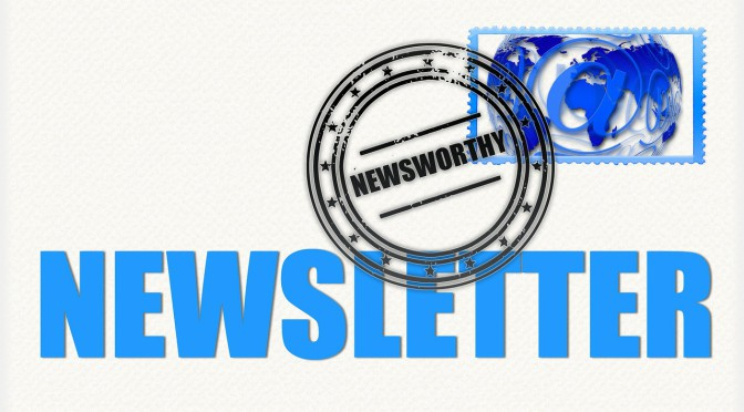 newsletter_marketing_webdots