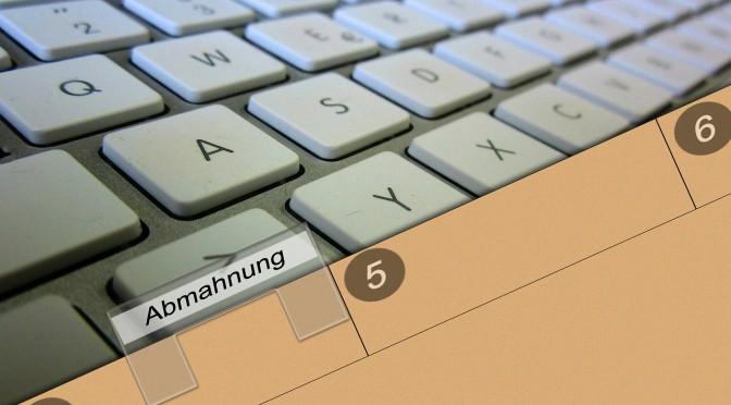 keyboard-286442_1280