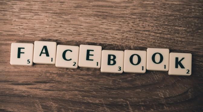 Facebook Neuerungen – Video Profilbild, verbesserte Darstellung, individuelle Gestaltung  uvm.