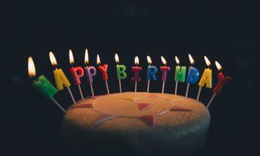 webdots Blog 7 Jahre