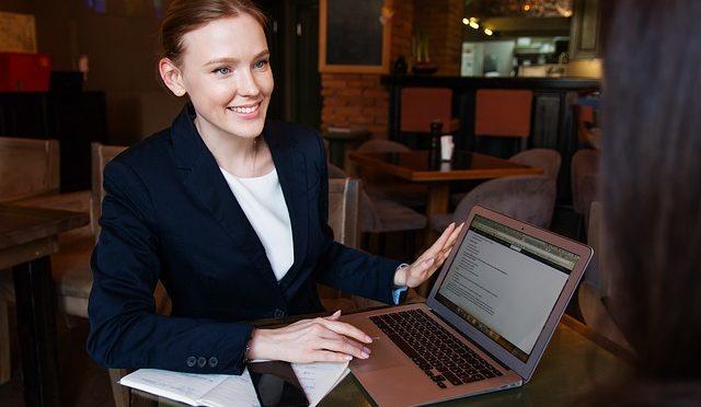 Digitalisierungs-Beratung & digitales Förderprogramm für Unternehmen