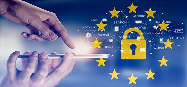 Opt-In Pflicht bei der Verwendung von Tracking- und Analyse-Tools