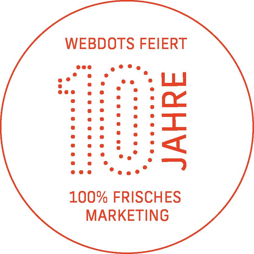 10-jahre-webdots