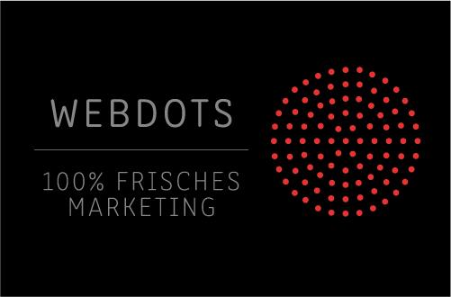 logo-webdots