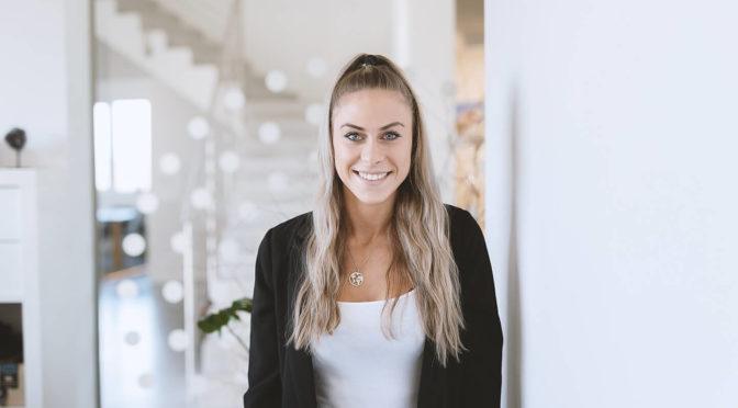 Nähkästchen Gespräch mit Tanja – Online Marketing