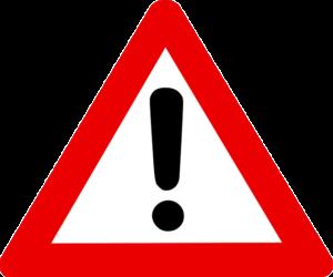 warnschild-achtung-betrug