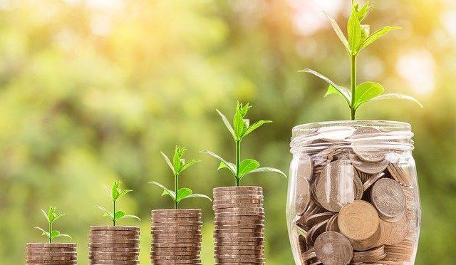 In nur 6 Schritten zur € 22.500 Online Marketing Förderung – ausgebucht seit 01.01.2021