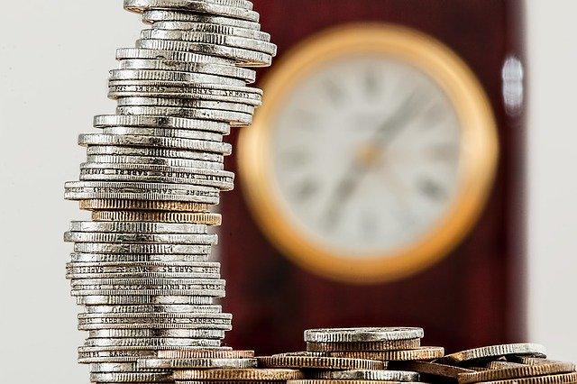 go-international-digitalisierungscheck-bis-zu-15.000€-sichern