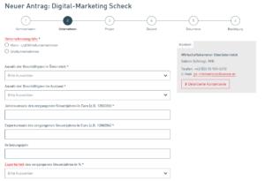 digital marketing scheck 3