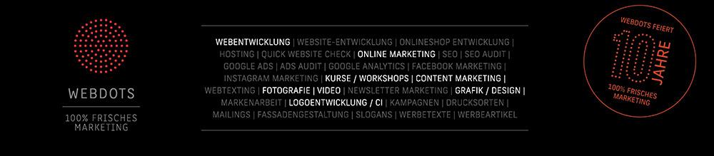 banner-webdots