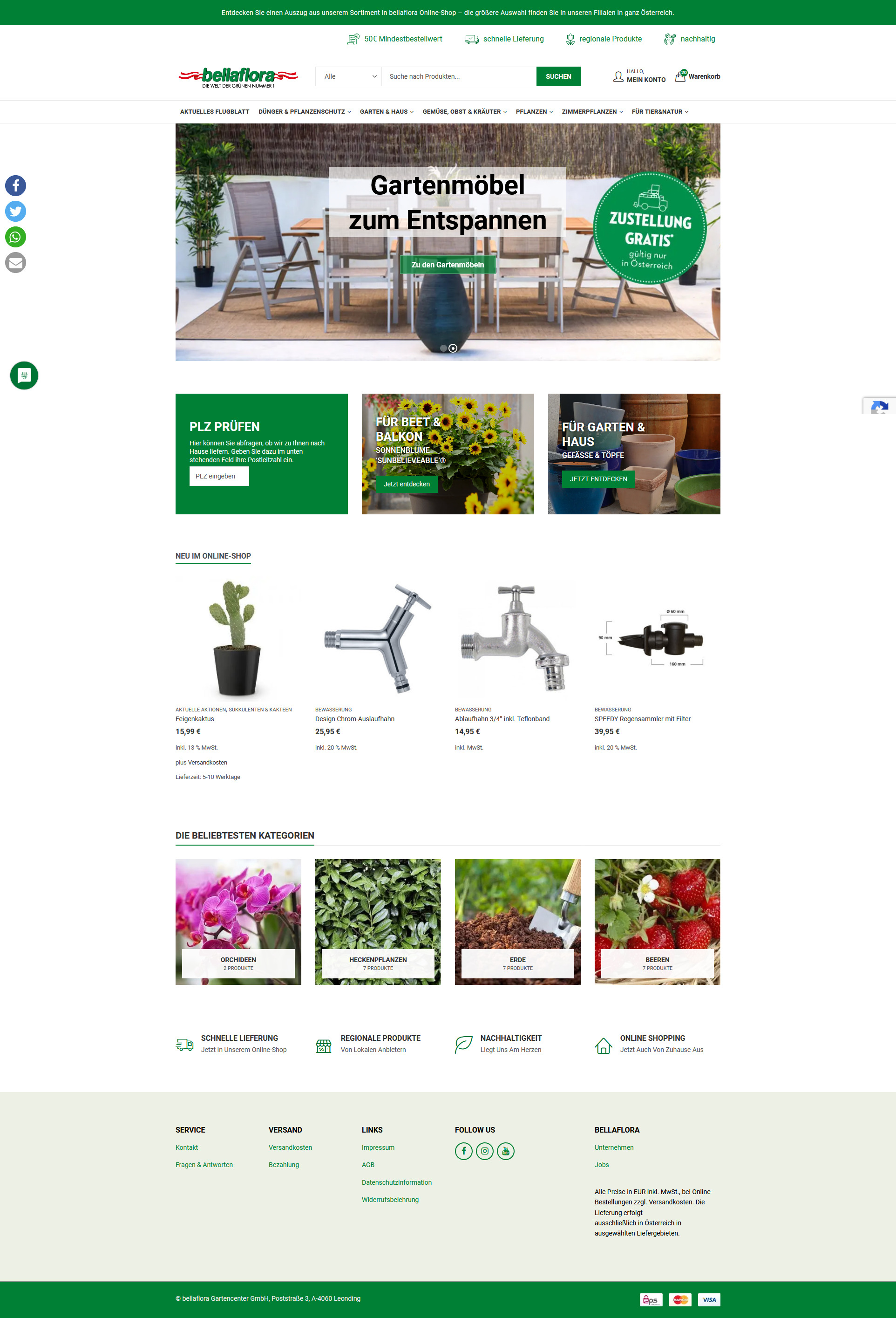 projekte-website-bellaflora