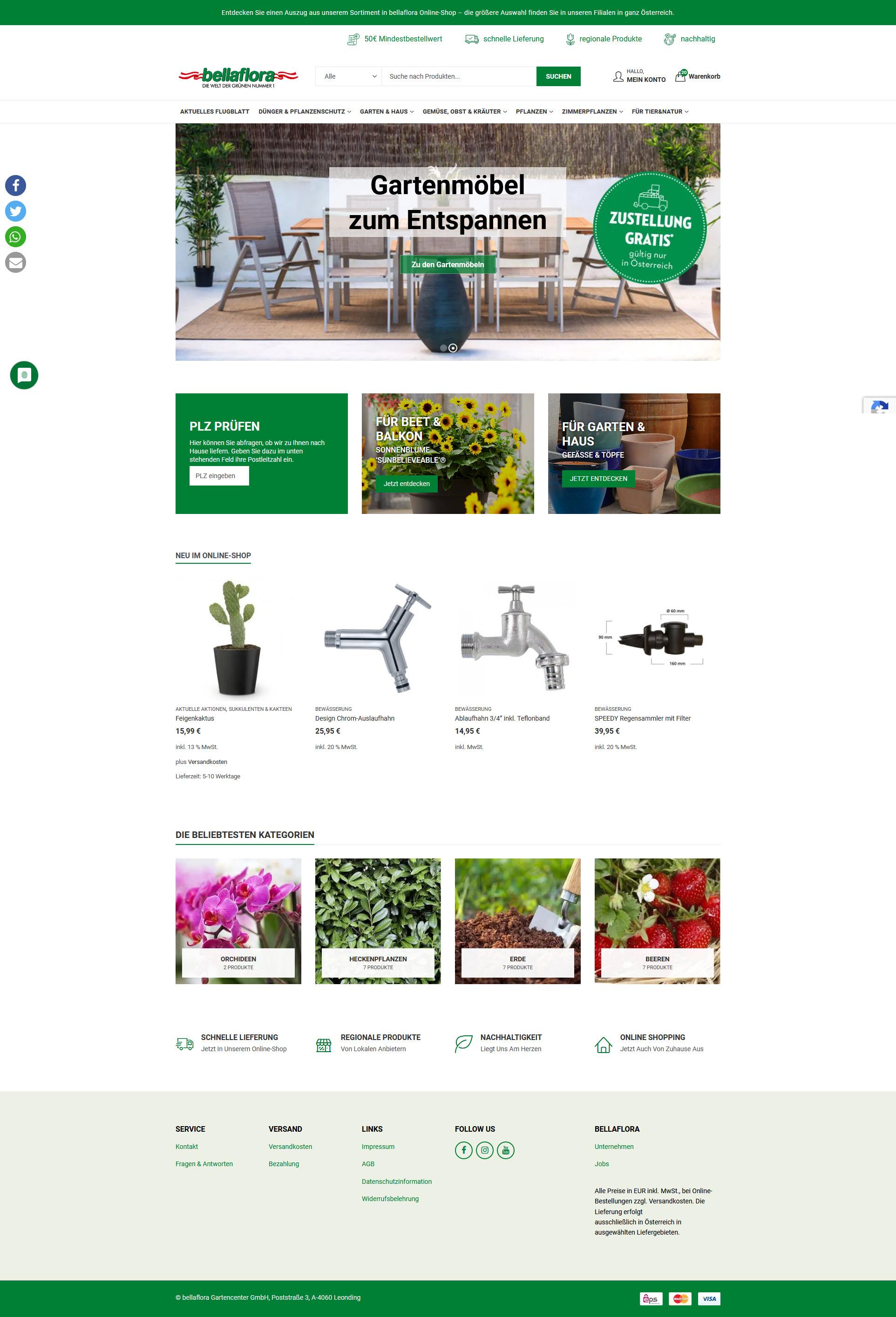 projekte-website-bellaflora