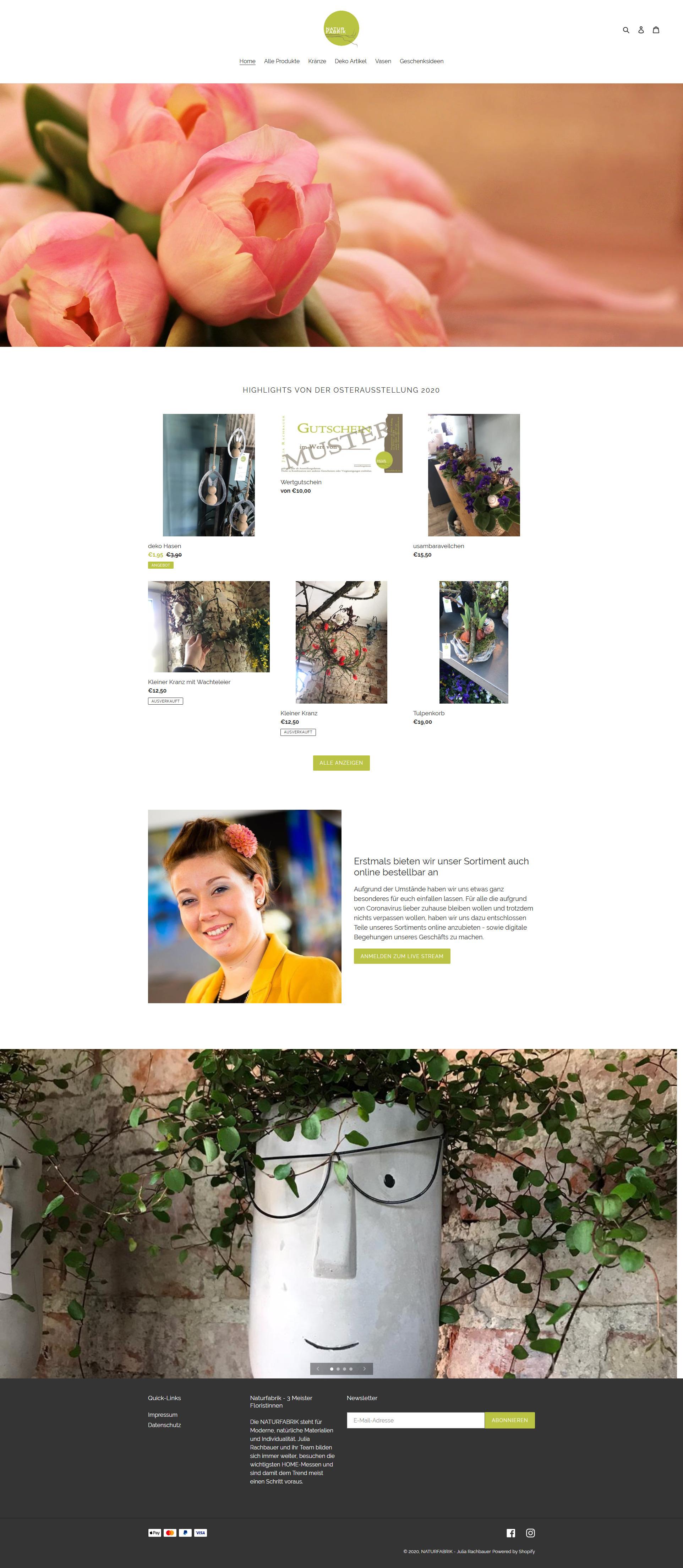 projekte-website-naturfabrik