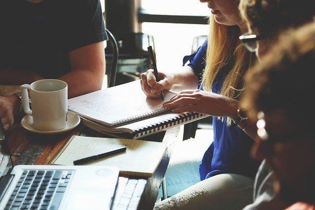 meeting-projekt