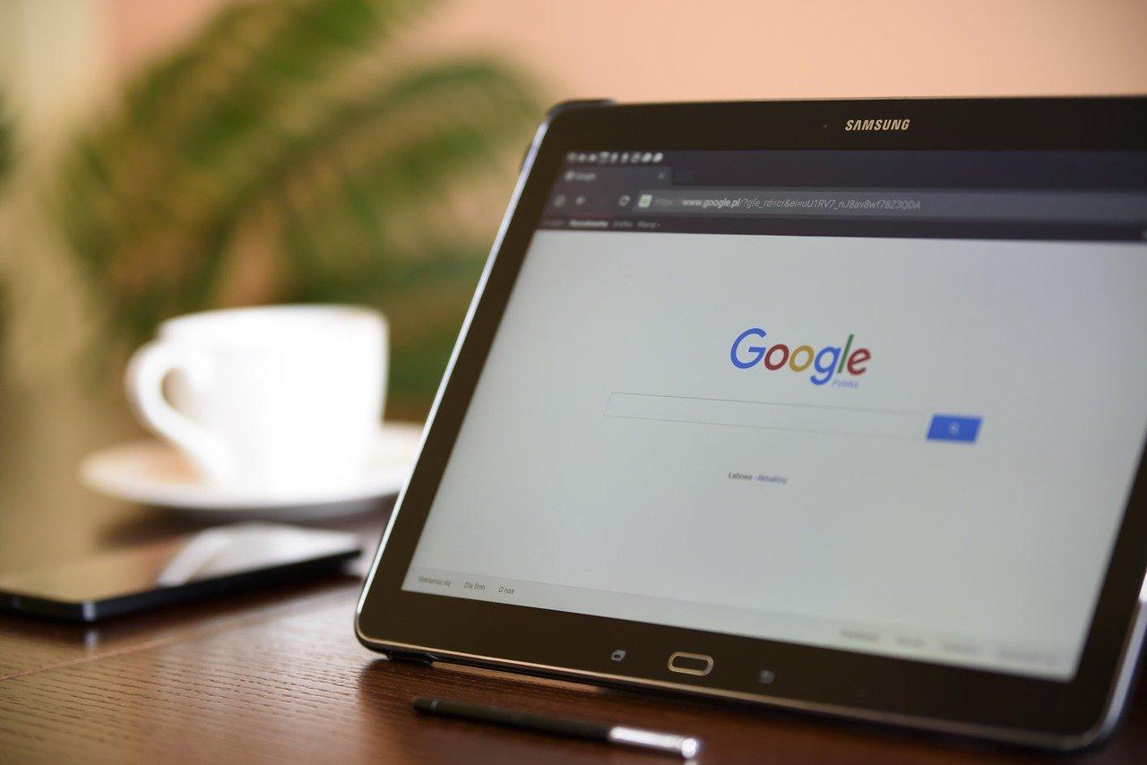 bildschirm-google-ads