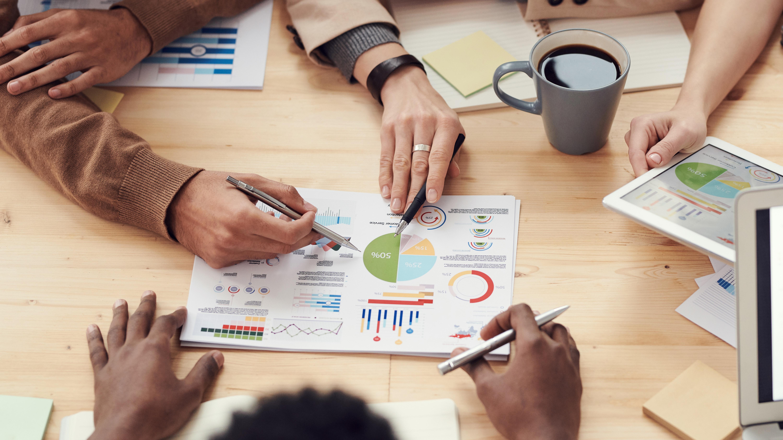 meeting-foerderung-grafik