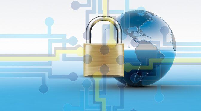 Was ist ein SSL-Zertifikat?