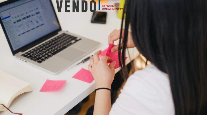 VENDO ist das neue kbprintcom.at