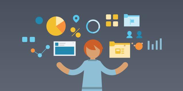 How to Facebook Business Manager – so startest Du!
