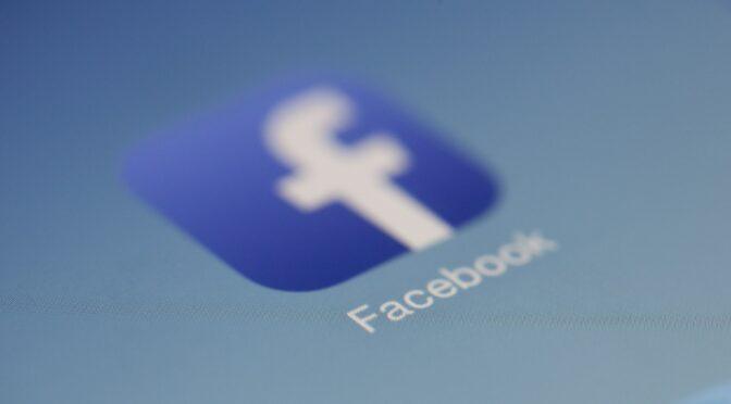 Facebook Pixel? So kannst du ihn einsetzen!